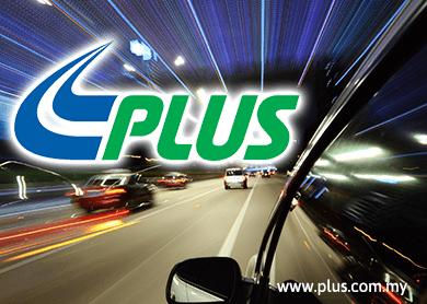 Plus-Highway