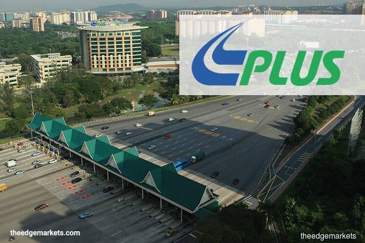 Newsbreak: Bidders for PLUS resubmit proposals