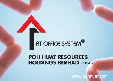 Poh-Huat