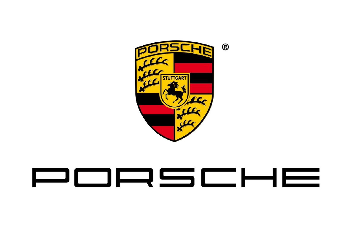 Porsche to set up assembly plant in Kulim?