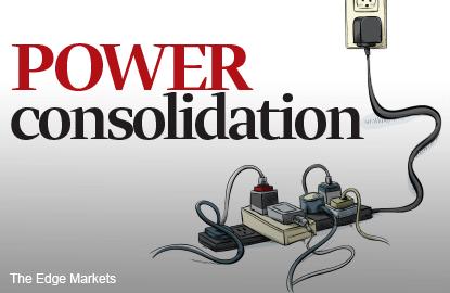 Power-Consolidation_theedgemarkets