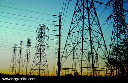 Australian funds to be offered bulk of state power grid's planned IPO