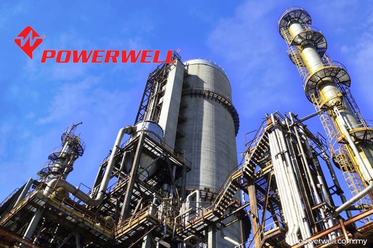 Powerwell may rise higher, says RHB Retail Research