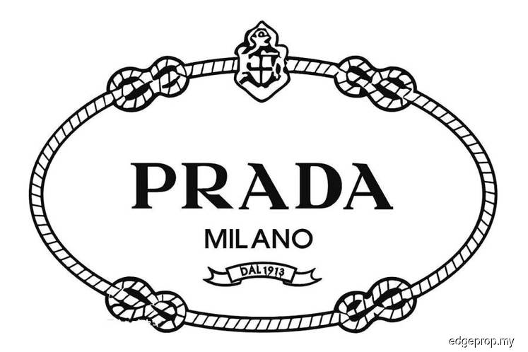 Prada to close store in HK's Causeway Bay next year, says report