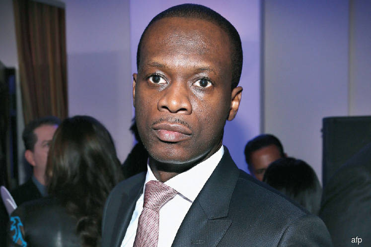 Pras Michel to address 1MDB-linked charges on 'Elon Musk' EP