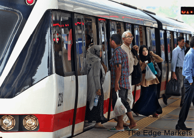 Prasarana blocked from appointing another contractor