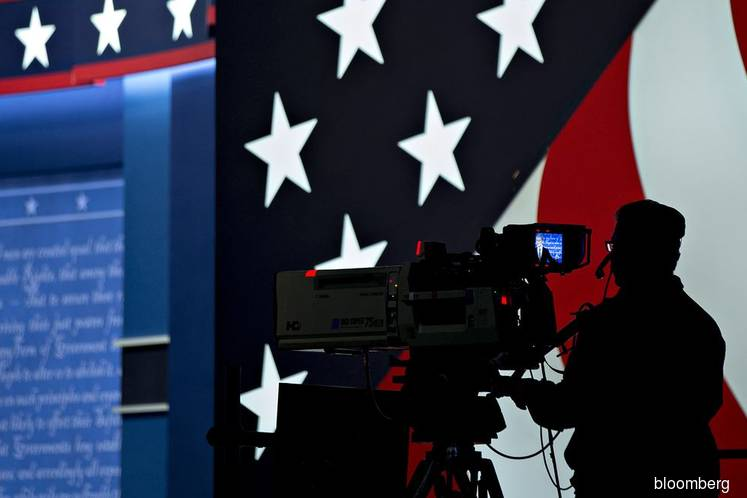 These 20 Democrats Have Qualified for the First Presidential Debate
