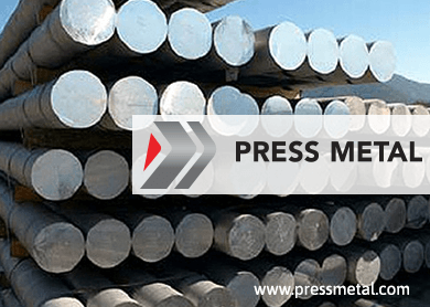 Press Metal in position to trade higher, says AllianceDBS Research