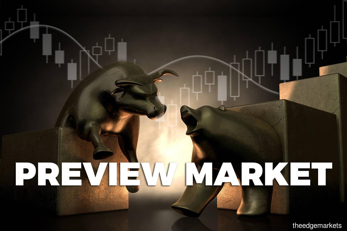 US stock-index futures slip; yuan ticks higher