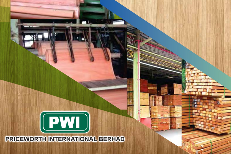 Priceworth hopes to restart operations at Sandakan plywood mill
