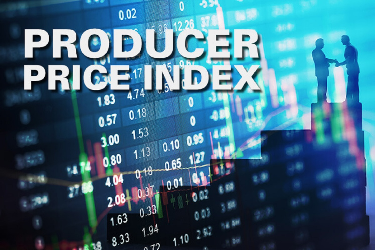 Producer Price Index up marginally to 101.3 in October — DOSM