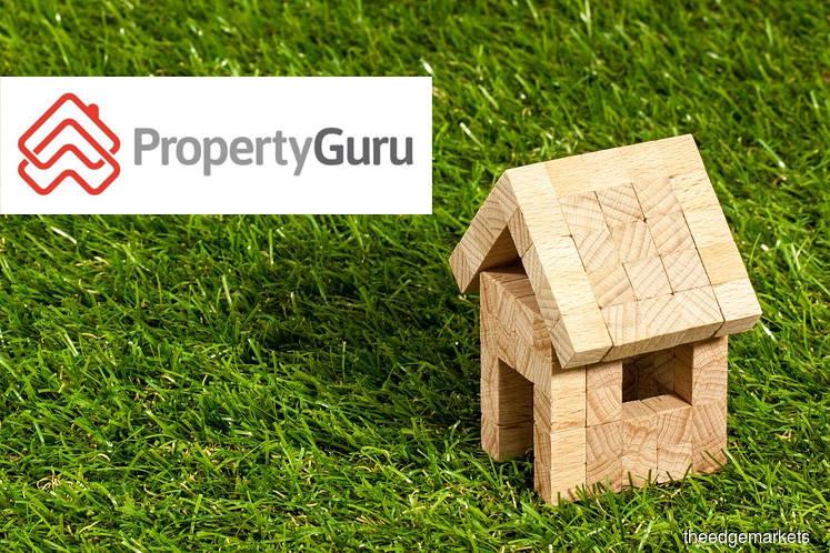 PropertyGuru plans up to A$400m Australian IPO — sources