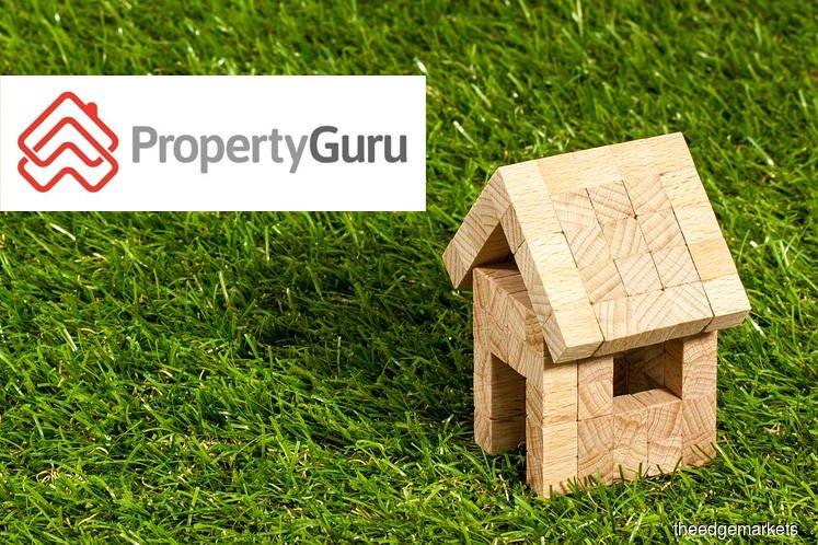 PropertyGuru plans share sale, Australian listing