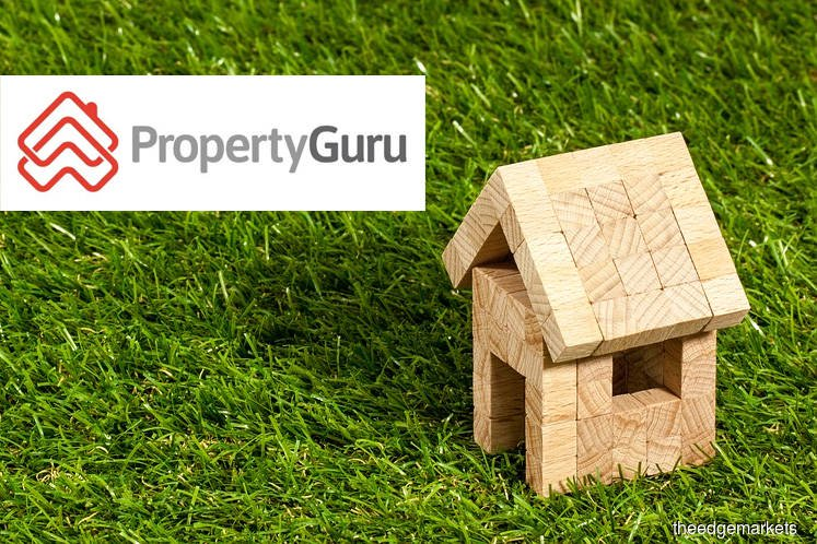 PropertyGuru's Australian IPO cancelled because of market sentiment — chairman