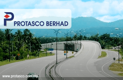Protasco gets 10-year extension for road maintenance concession