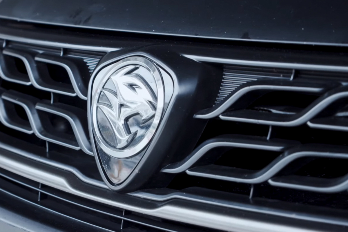 Proton's vehicle sales up for third straight month in April with 15,017 units sold
