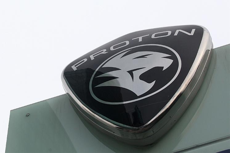 Proton banks on revamped Iriz, Persona