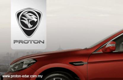 Don't pressure Proton towards fire sale, MP urges