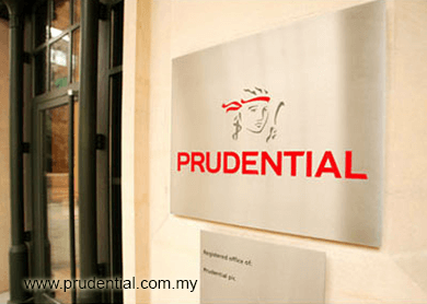 Prudential-Assurance-Malaysia-Bhd