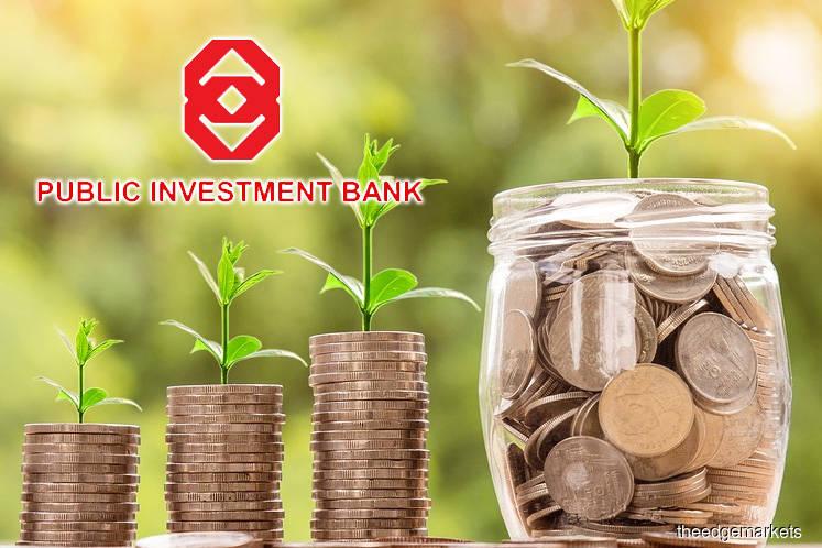 PublicInvest values Mi Equipment at RM1.66