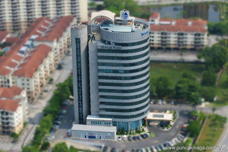 Puncak Niaga files judicial review over RM5.27m demand from Customs