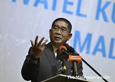 Putrajaya-Take-Over-Water-Selangor_TMI