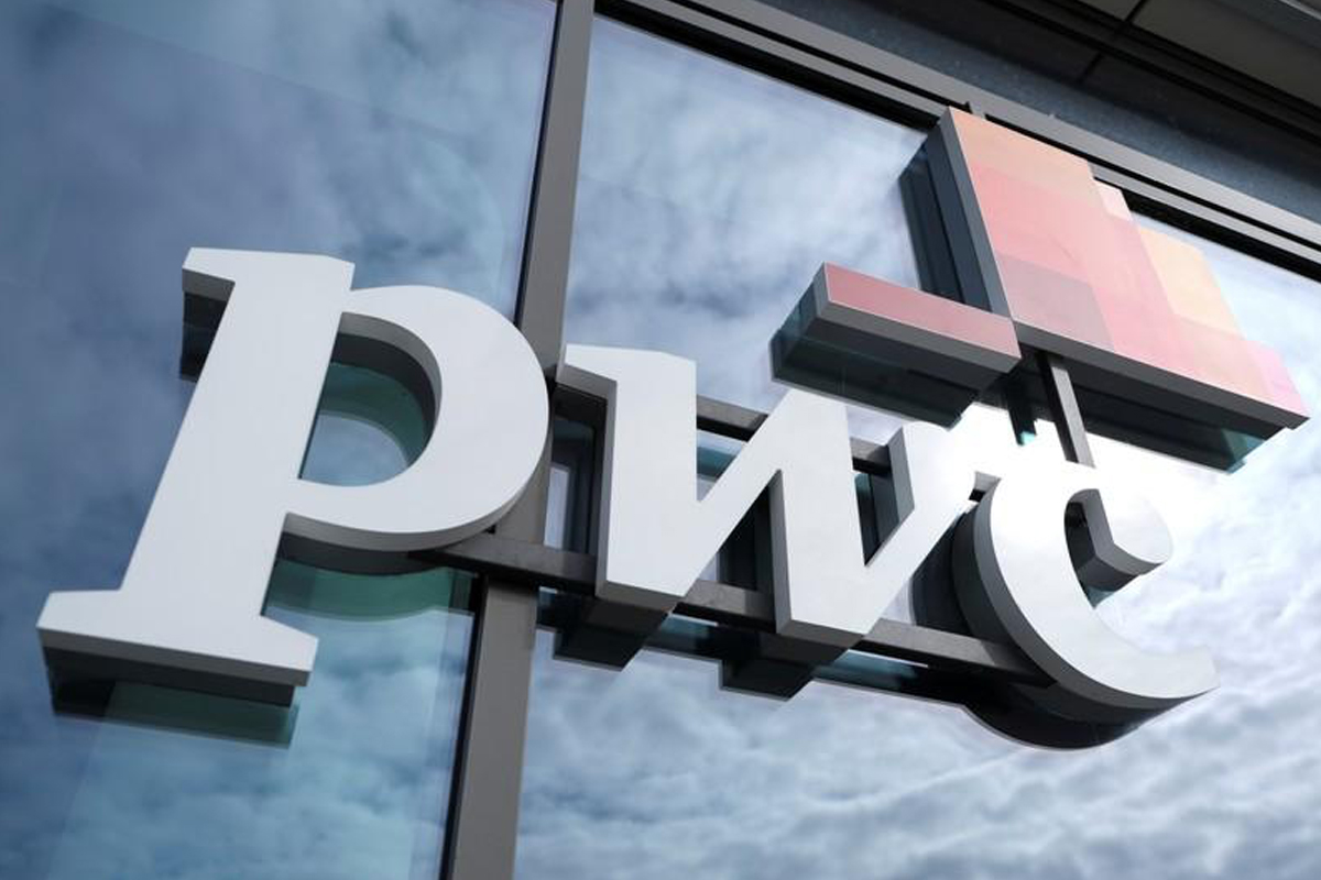 PwC is alleging that the trio have committed a breach of fiduciary duties in their roles as directors, as well as fraudulent activities. (Photo by Reuters)