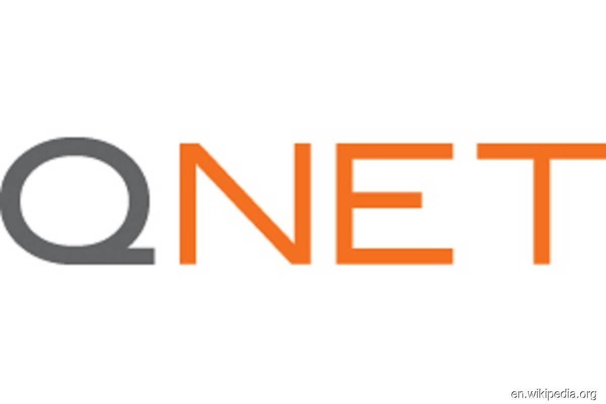QNET wins three awards at the MUSECreative Awards 2021