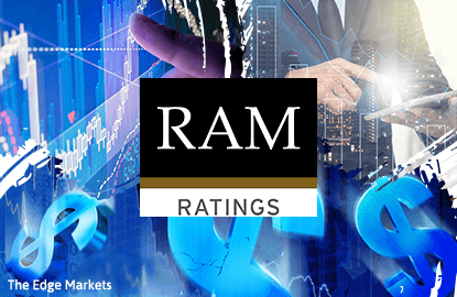 RAM maintains negative outlook on property sector