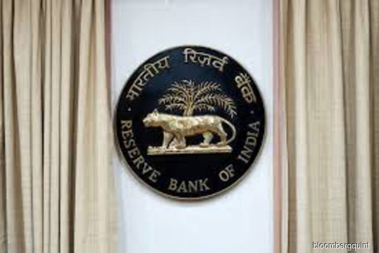India's RBI ordered to disclose critical reports on banks