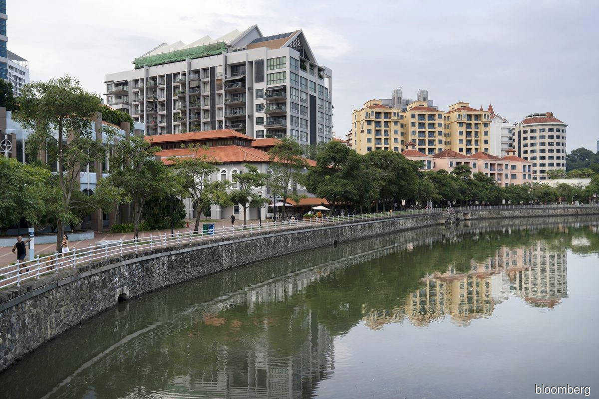 PropertyGuru to acquire REA Group's Malaysian and Thai units