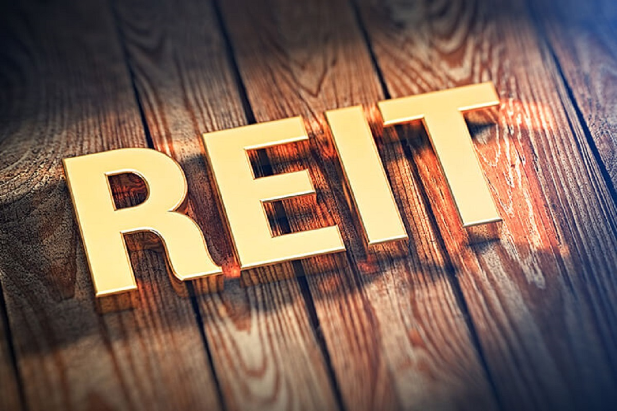 REITs: Dividend yields of 5%-9% from 2022 onwards 'attractive', earnings recovery seen as economy reopens — UOB KayHian Research