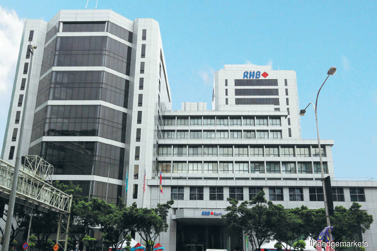 FIT22 strategy expected to help RHB Bank weather tough operating climate