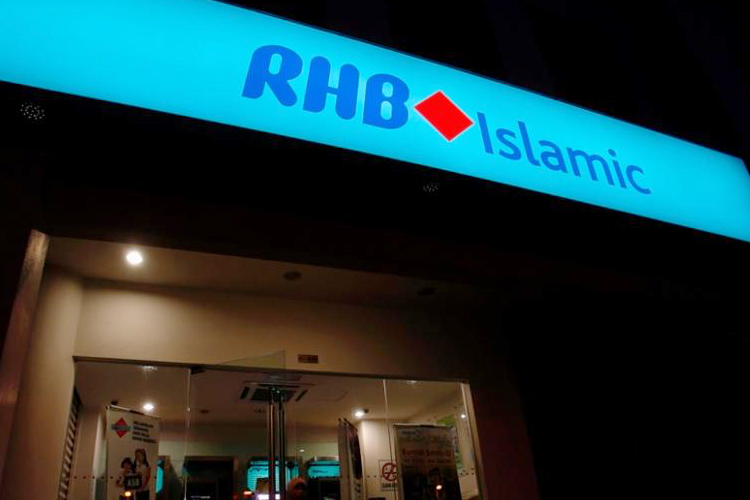 RHB says one Kelana Jaya branch staff has tested positive for Covid-19
