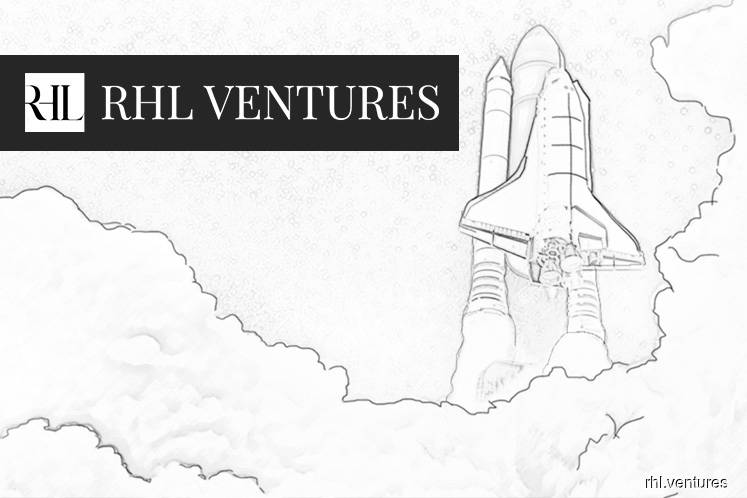 Private investment RHL Ventures sets up RM100m SME Corp-backed fund