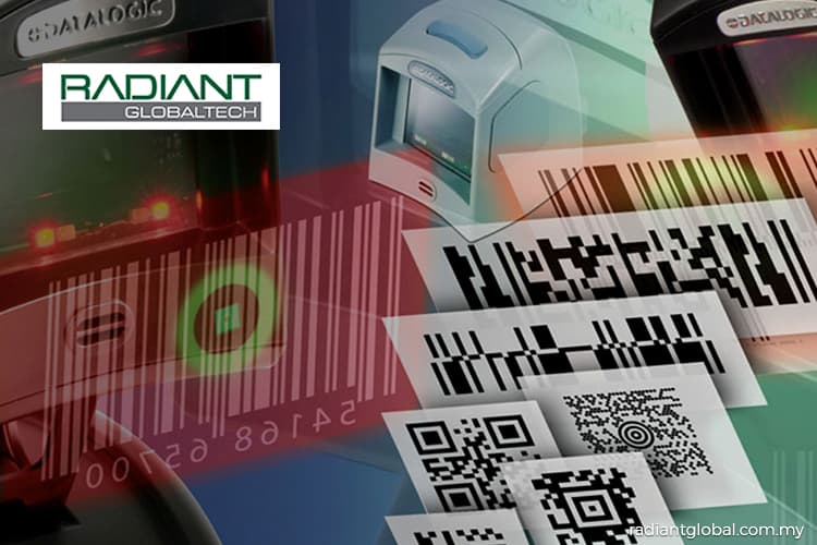 Radiant Globaltech eyes RM29.5m from IPO
