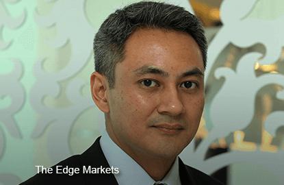 Rahadian-Mahmud_CEO-Magna-Prima_theedgemarkets