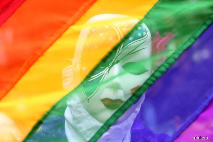Indonesian director calls for LGBT+ debate after film ban