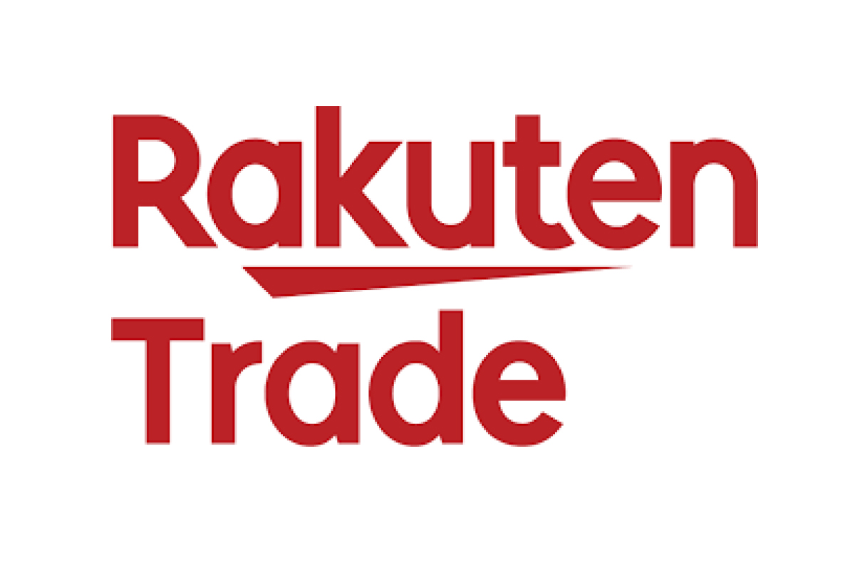 Rakuten Trade on track for first profit this year