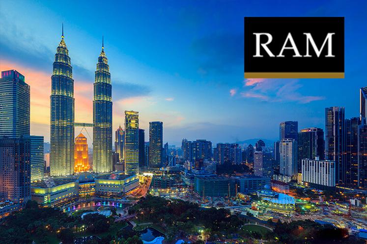 DFIs merger won't impact entities' ratings, says RAM