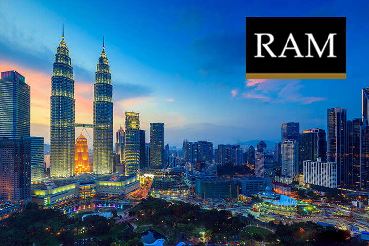 Malaysian takaful players' robust capitalisation will help them withstand virus impact - RAM Ratings