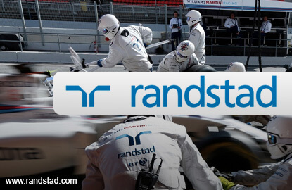 Randstad to fully acquire Monster for US$3.40 per share on Nov 1