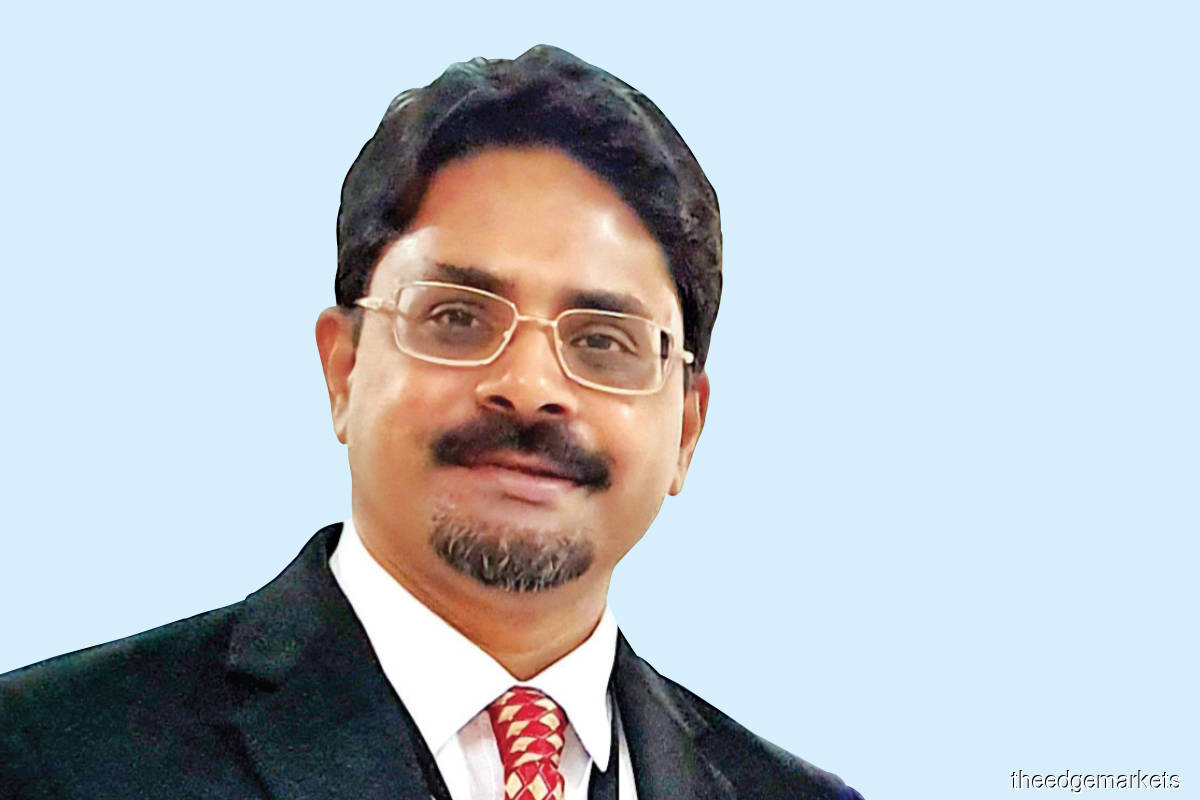 Ranjan: The tribunal may now be rendered as constrained in its scope and jurisdiction and encourages more aggrieved purchasers to head directly to commence action in court