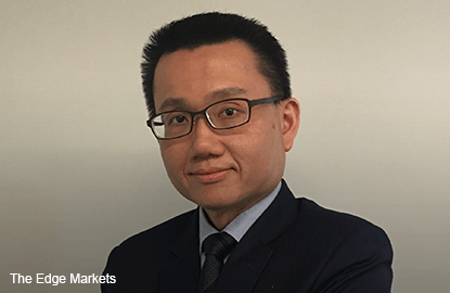 Hong Leong Bank appoints new CEO for Vietnam unit