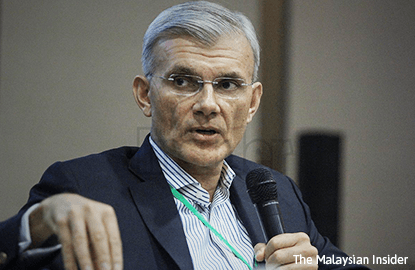 TPPA carveouts to maintain Bumi policy disappointing, says trade expert