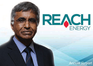 Reach-Energy_Shahul-Hamid