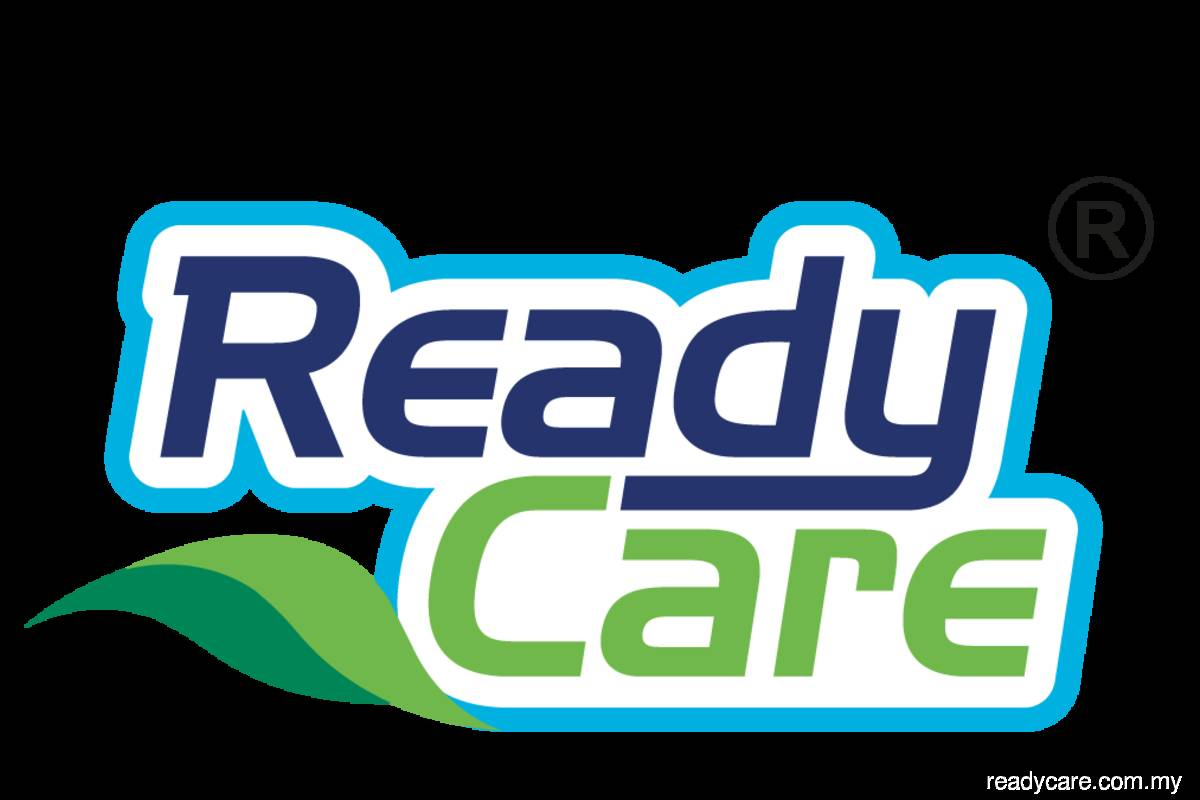 Household care products maker Readycare to list on ACE Market