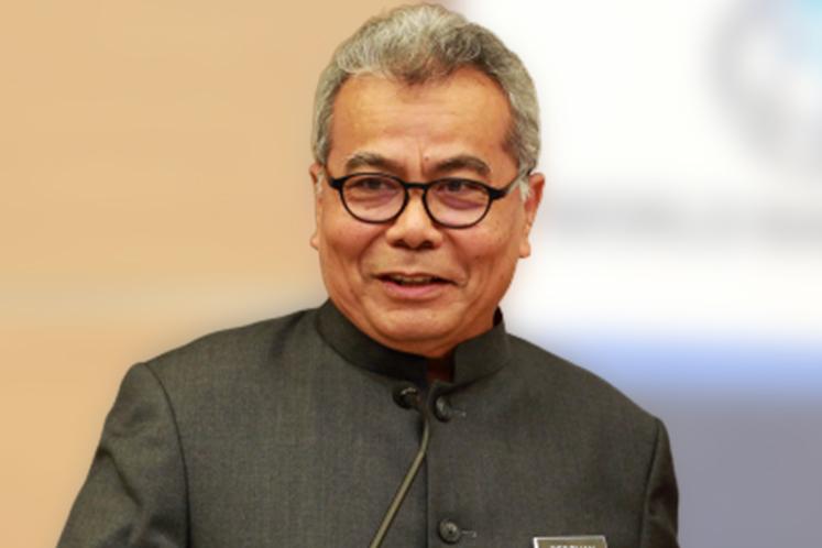 Ministry identifies six more anchor companies under Vendor Development Programme
