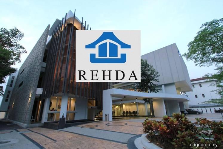 Rehda: 2019 property price turnaround unlikely