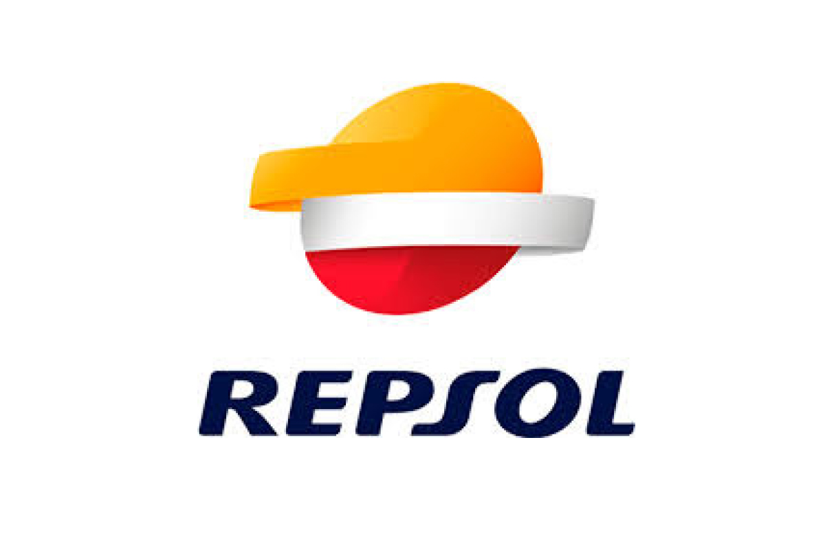 Repsol said to be looking to exit Malaysia